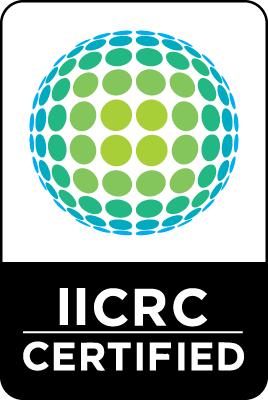 Milwaukee Area Carpet Cleaning is IICRC Certified in tile and grout cleaning, sealing, and repair.