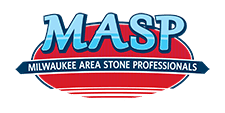 Milwaukee Area Stone Professionals Logo
